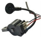 IGNITION COIL - BRUSHCUTTER CHINA 34 -36 MM