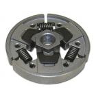 CLUTCH - FOR STIHL MS 341 - 361 - 362 - 440 - 441 - 460
