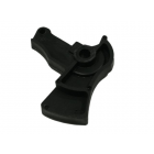 Hand throttle for FOR STIHL MS 640 064 660 066 MS 650