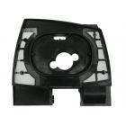 Filter holder for FOR STIHL 066 MS 660 MS 650