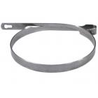 RING BRAKE - FOR STIHL 024 MS 240 026 MS 260 010 011 012