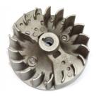 Flywheel 36F - BRUSHCUTTER CHINA 36 MM