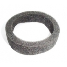 AIR FILTER - BRUSHCUTTER CHINA 34 - 36 - 40 - 44 MM