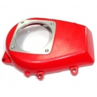 CASE COVER METAL - BRUSHCUTTER CHINA 34m