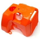 CASE COVER MOTOR - BRUSHCUTTER / TRIMMER CHINA* 40 - 44 MM