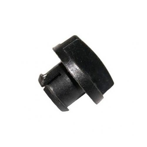 BUTON FILTRU AER - CHINA 2500 - 3800