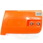 SIDE COVER - CHAINSAW CHINA 6200
