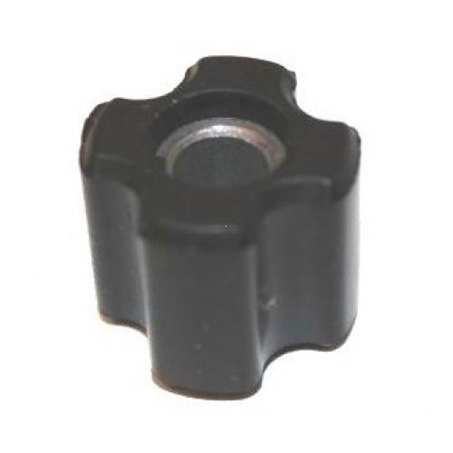 RULMENT AX 25,5 x 8mm L=20mm - COSITOARE CHINA ( 25,5 x 8mm L=20mm )