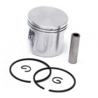 PISTON KIT Ø 36 MM - COSITOARE CHINA 36 MM