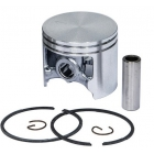 PISTON KIT 56MM - PENTRU HUSQVARNA K950 D = 56mm