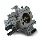 CARBURATOR - PENTRU STIHL 066 - MS660