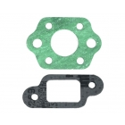 GASKET SET - FOR STIHL MS170 - MS180 - 017 - 018