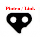 LANT 30 DINTI / 60 PINTENI, PAS 3/8' BIG, 1,5MM, LAMA 40CM - PENTRU HUSQVARNA, PENTRU STIHL