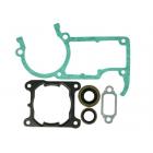 GASKET SET - FOR STIHL MS261