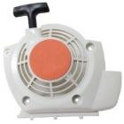 COMPLETE STARTER - FOR STIHL FS120 FS200 FS250 FS300 FR350