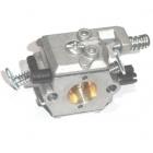 CARBURATOR WALBRO MODEL - PENTRU STIHL MS 170 - MS180 - 017 - 018 - 200