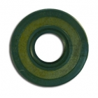 Crankshaft oil seal LEFT / RIGHT 15x37x4 - FOR HUSQVARNA 445-450