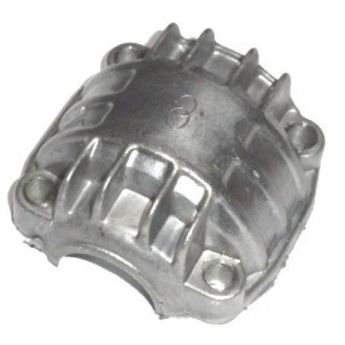 CAPAC CILINDRU - CHINA 2500