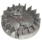 Flywheel - CHINA 2500