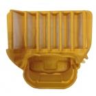 AIR FILTER - FOR HUSQVARNA 455-460