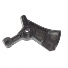 THROTTLE LEVER - FOR STIHL 029-039 - MS290 - MS310 - MS390