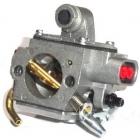 CARBURATOR - PENTRU STIHL MS270 - MS280 - MS 270 - 280