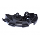 INTINZATOR Tensionet plastic  - FOR STIHL FS55 FS 55