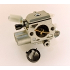 CARBURATOR ZAMA MODEL S251 - PENTRU STIHL MS 251 - 231 - MS 241 - MS 251