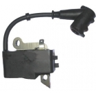 IGNITION COIL - FOR STIHL MS 270 - MS 280