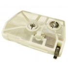 AIR FILTER - FOR STIHL 028