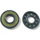SIMERING AMBIELAJ SET 2 PCS 35,4 x 14,6 x 3,8 mm - PENTRU HUSQVARNA 455 - 460