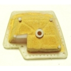 AIR FILTER - FOR STIHL MS 270-280