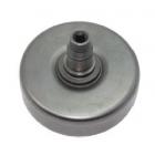 POT CLUTCH  - BRUSHCUTTER / TRIMMER FOR STIHL FS 120 - 200-250