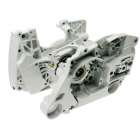 CRANKCASE - FOR STIHL MS 341 TO 361