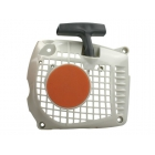 DEMAROR - PENTRU STIHL MS 231 - MS231 - MS 251 - MS251