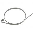 RING BRAKE - FOR STIHL MS 660 TO 066