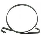 RING BRAKE - FOR HUSQVARNA 340-345-350