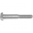 SCREW GUIDE BAR - FOR HUSQVARNA 136 - 137 TO 142