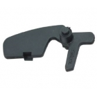 THROTTLE LEVER - FOR STIHL 023 - 025 - 044 046 - MS 460