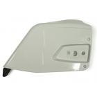 SIDE COVER - FOR STIHL MS 341-361