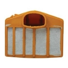 AIR FILTER - FOR HUSQVARNA 365 J0NSERED 2165 TO 2071