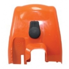 TOP COVER - FOR STIHL MS 360