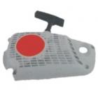 DEMAROR / CAPAC PORNIRE COMPLET - PENTRU STIHL 192 T