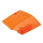 TOP COVER - FOR STIHL MS 381