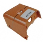 TOP COVER - FOR STIHL MS 440 - 044