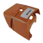 CARCASA CAPAC SUPERIOR - PENTRU STIHL MS 660 - 066
