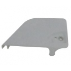 SIDE COVER - FOR STIHL MS 171 - 181 - 211