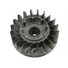 FLYWHEEL - FOR STIHL MS 660 TO 066