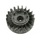 FLYWHEEL - FOR STIHL MS 660 TO 066