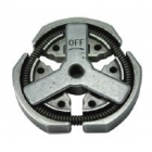 CLUTCH - CHINESE CHAINSAW 3800 - 4100